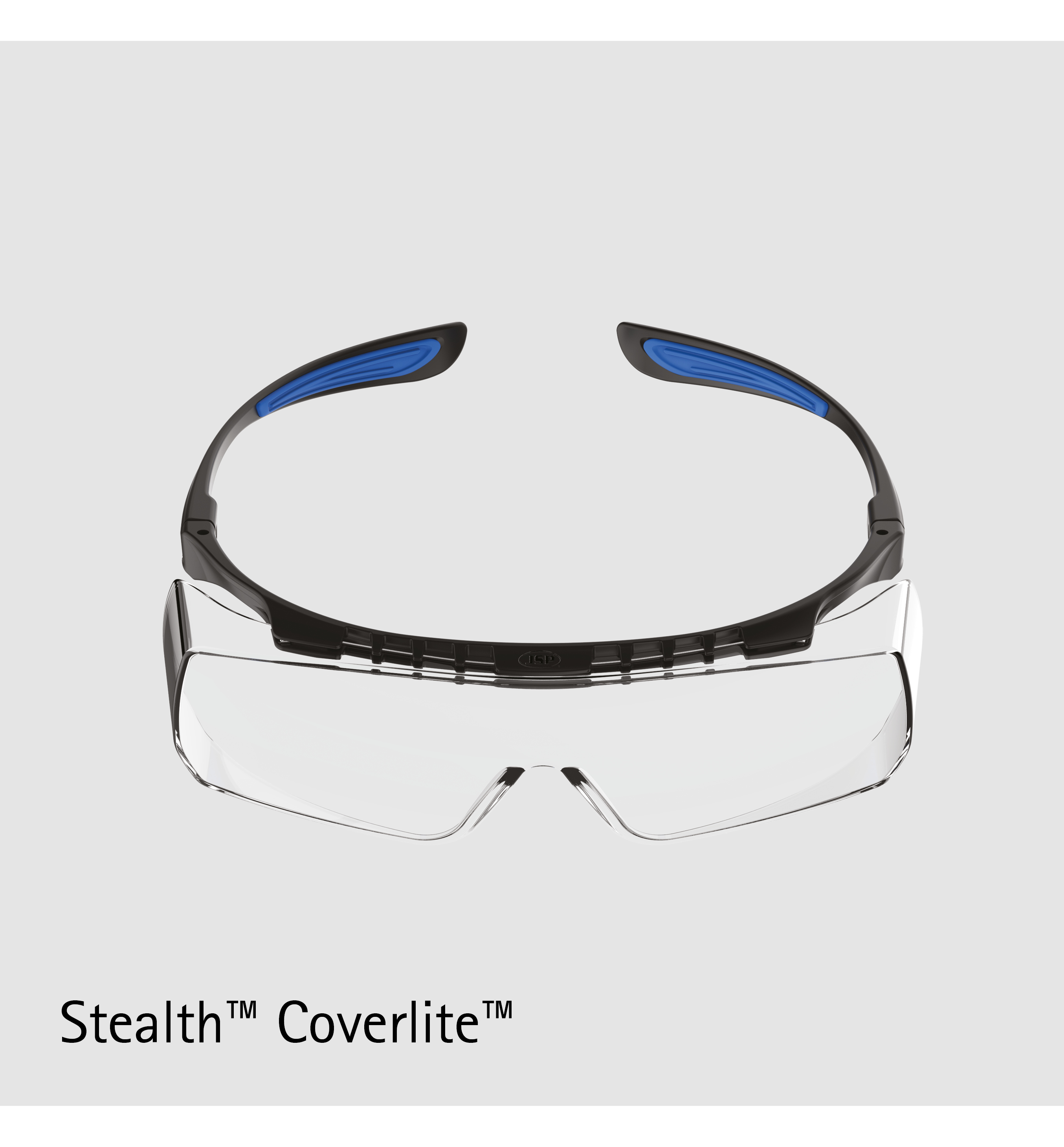 Stealth™ Coverlite™