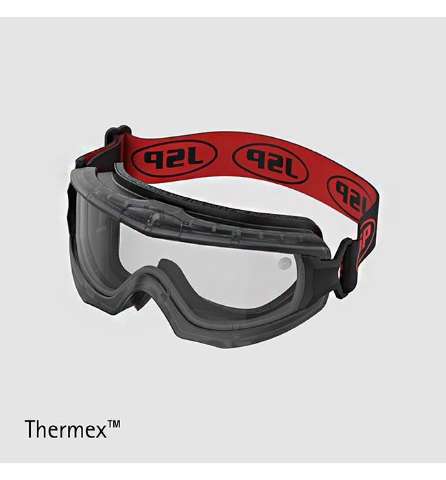 Thermex™ Goggles